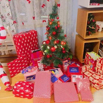 Коледни събития за деца през декември