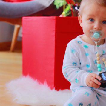 Списък с подаръци за деца и баби или Какво да купя за Коледа