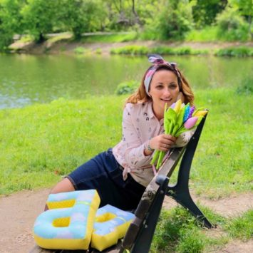 Какво да правя с деца в Стара Загора и околностите /забавления и места/