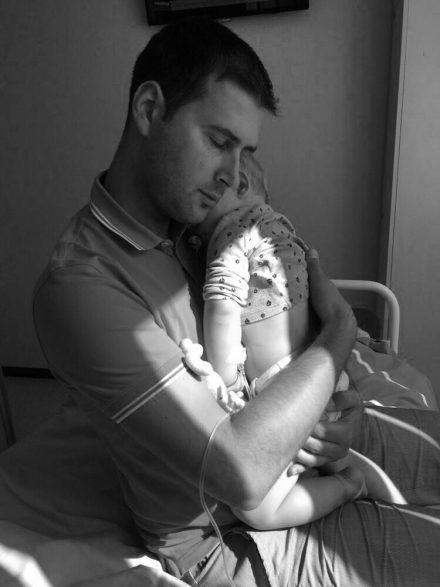 В кои болници и спешни кабинети да заведем бебета и деца в София?