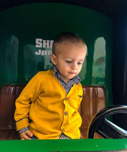 Още 11 детски заведения в София, които стават за свободна игра и рождени дни