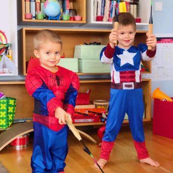 Нещастни ли са децата по време на изолация? Как да повишим радостта у дома?
