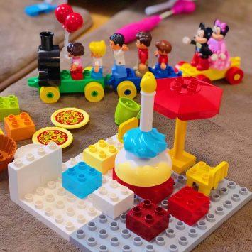 12-те най-полезни покупки за бебе и дете до 3 години, които сме направили за Боян и Деян
