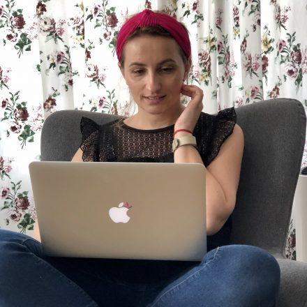 Как да печеля от моя мама блог – част от поредицата работа като мама блогър